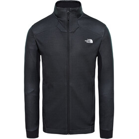 The North Face Apex - Veste Homme - noir